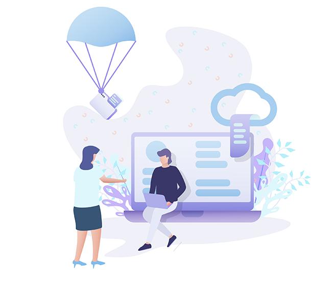 amazon_cloud_environment