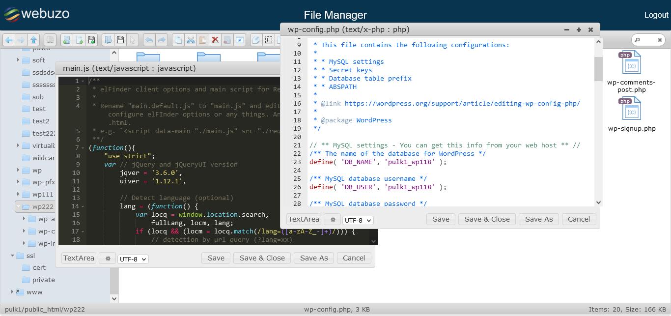 File-Editor-1